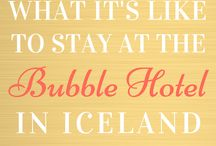 Hotels & Accomodation Worldwide