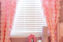 Kennedy's bedroom / by Angela Korth
