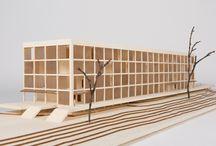 Architecture_ model