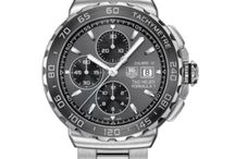 Best TAG Heuer Watches to Own (for Men)