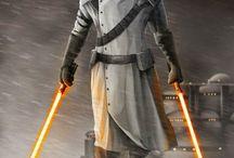 Star wars luca