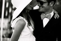 couple style / by Emma Louise