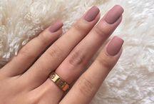 nails ❤❤❤