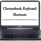 chromebooks / google
