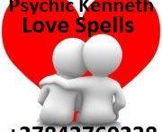 Real magic love spells, spell caster, Call / WhatsApp +27843769238