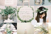 Wedding- ulivo-verde-pace