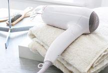 House Cleaning Tips / by Liz Kiernan Reardon