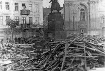 WW2 Poland