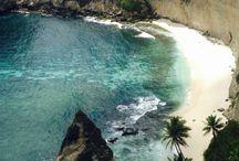 Our Bali trip