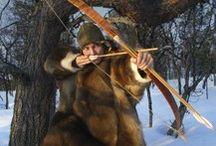 Saami culture