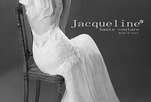 Collezione Jacqueline 2016