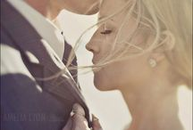 Wedding | Photography / by Tarnya Harper