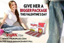VigRX Plus UAE / VigRX Plus  in UAE available online on www.vigrxplusindubai.com at discounted price.