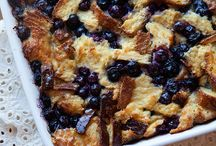 gluten free recipes- for A
