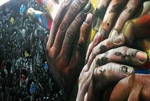 Street art...➰