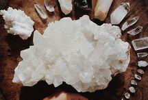 cristallo,pietre preziose..