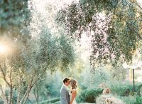 For Mari's Wedding