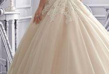 myweddingdress#loveit