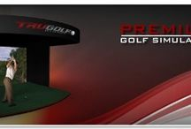 Golfing Accessories / Expensive Golf Equipment