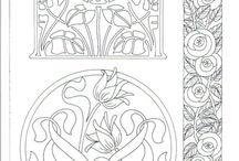Motif/Design