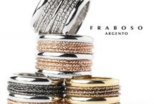 -FrabosoStyle- Fashion pairings 2 / Gli abbinamenti sono proposti da Dora Marotta, personal shopper e fashion blogger http://blog.dorafashionspace.com/