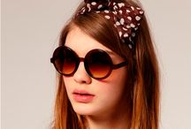 Glasses !!