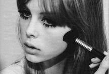 1960s  / by Rosie Mason