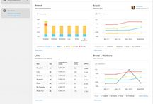 Dashboards-Campaigns