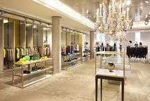 APROPOS The Concept Store Düsseldorf / Women's & Men's Fashion, Home & Beauty