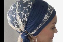 šatky-turbany-kapucne