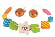 Baby Geschenke unter 20 Euro / Du suchst ein kleines #Geschenk für ein #Baby ? Auf #Babyartikel.de zeigen wir Dir tolle #Geschenkideen für unter 20 Euro