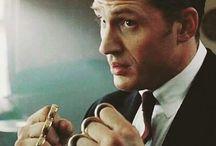 Tom, lovely Tom <3