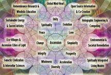5th Dimensional
