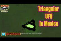 #tr3b #ufo #usa TR3B UFO USA /  #tr3b #ufo #usa TR3B UFO USA
