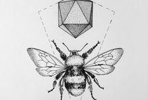 Pszczele