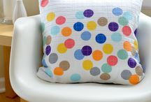 Sewing Projects Ideas / neat projects to sew