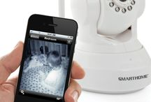 Cool Gadgets / Cool and High Rated Products from Smarthome.com  / by Smarthome Inc.
