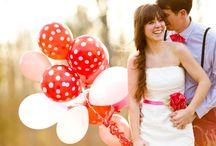 Enjoy Wedding's Choice