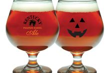 Fall Brews / by Brown Distributing