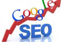 Web Hizmetleri / Web sitesi yaptırmayı düşünüyorsanız eğer doğru yerdesiniz.Aynı zamanda adwords ve seo gibi hizmetlerimizde bulunmaktadır.
