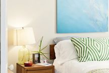 Home Tours / by Southern Revivals