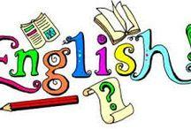 English Literature @ Gampaha