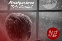 FELIZ NAVIDAD Y PRÓSPERO AÑO NUEVO / NAVIDAD 2016