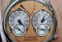 Montres de passionnés / Vous aussi postez des photos de vos montres; nous sommes ici entre passionnés!  #montres #luxe #occasion #watches #secondhand