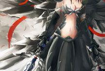 Anime! 0.2
