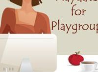 Playdate Ideas / Pinning creative ideas for fun playdates and afteschool playdates for our moms & kiddos. Also planning ideas our local chapters, if you want more information on our local moms support groups email info@themommiesnetwork.org or visit our website here www.themommiesnetwork.org