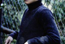 D.O Kyungsoo