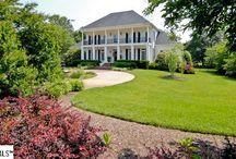 South Carolina Real Estate / www.CarolinaMountainRE.com