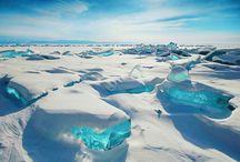 Groenland Osawà