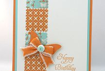 Crafts - Papercrafts / by Heather Andrus